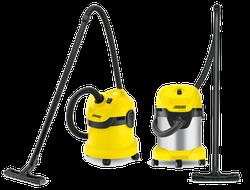 Купить профессиональное оборудование и товары Керхер для клининга и уборки