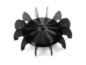 Купить крыльчатку вентилятора для минимоек Karcher K 5.20 у Дилера в Екатеринбурге 5.600-038.0