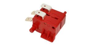 Купить микропереключатель для минимоек Karcher К 5.20 у Дилера в Екатеринбурге